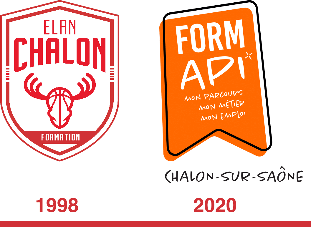 ELAN Formation – FORMAPI Châlon-sur-Sâone