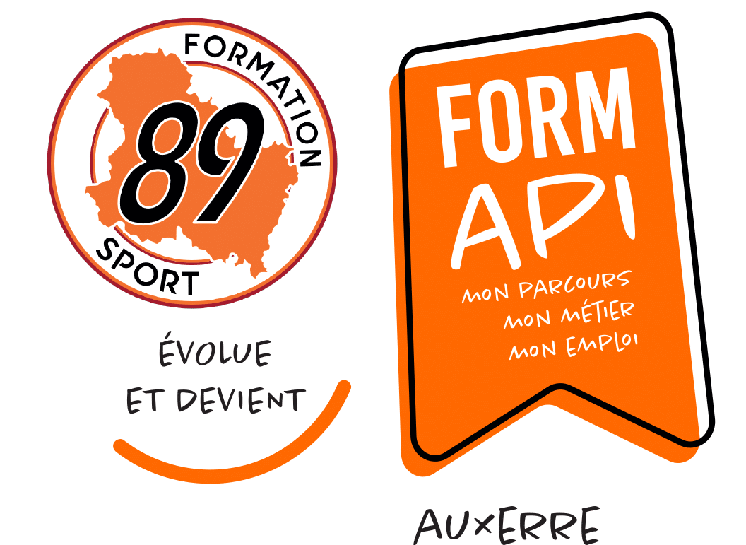 Formation Sport 89 – FORMAPI Auxerre
