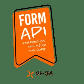 FORMAPI recrute un(e) Gestionnaire Financier et Administratif