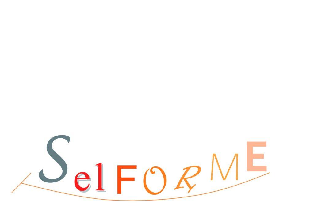 SelForme