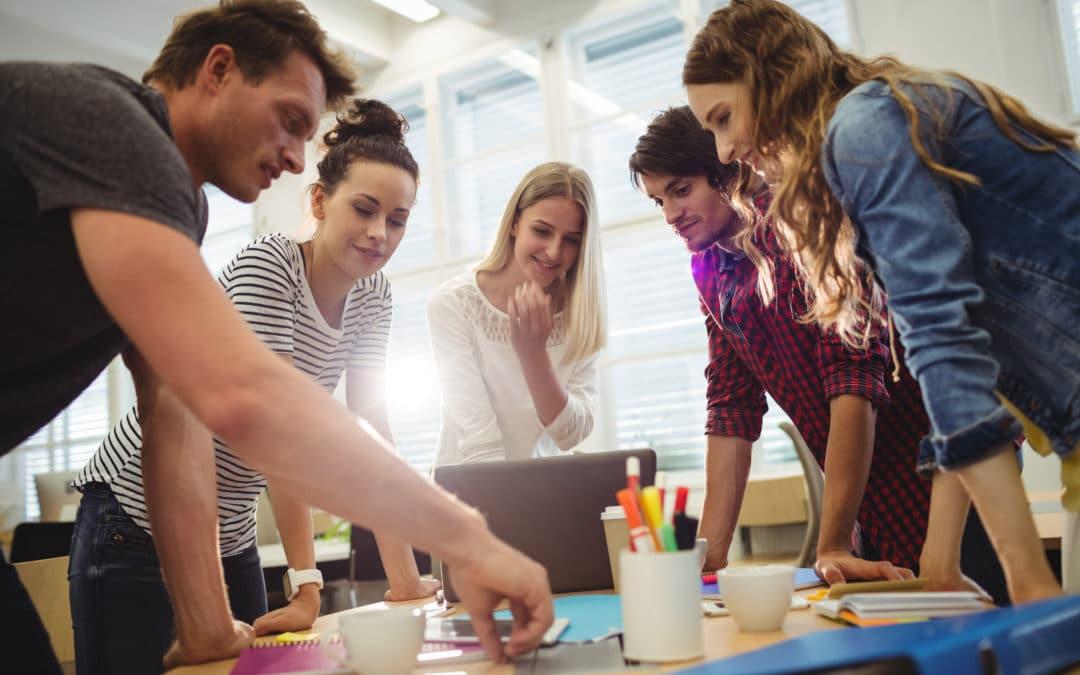 DEJEPS spécialité Animation Socio-éducative ou Culturelle mention « Développement de projets, territoires et réseaux » ou « Animation Sociale »