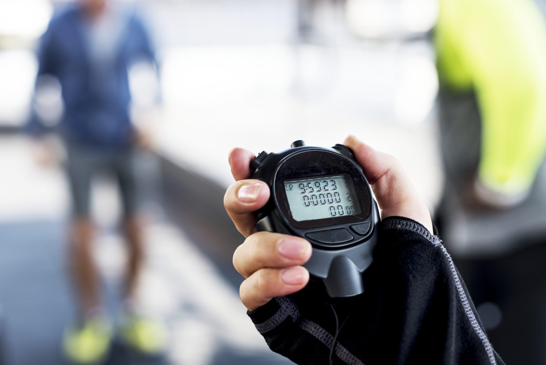 MASTER mention Entraînement Optimisation de la Performance Sportive (EOPS) parcours ENTRAINEMENT, PREPARATION PHYSIQUE, MENTALE ET MANAGEMENT DU SPORT (EPPMMS)