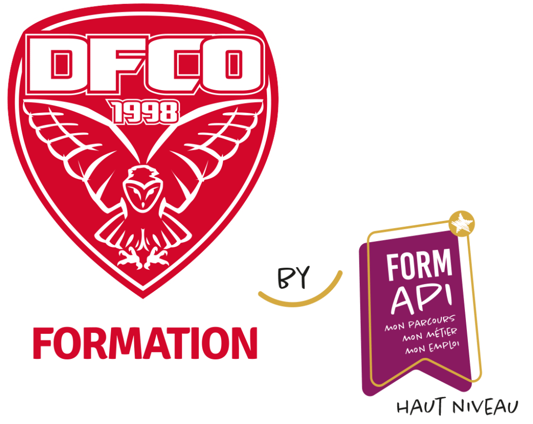 DFCO Formation by FORMAPI