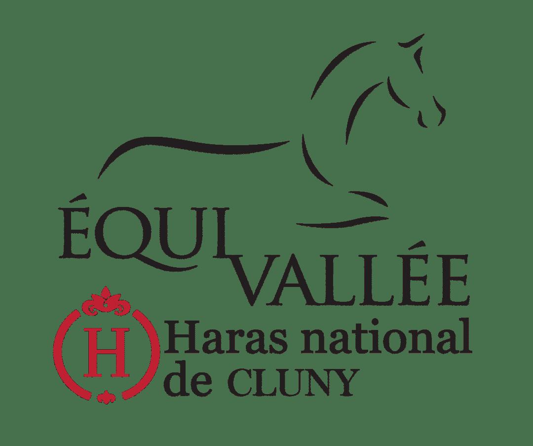 Equi Vallée Cluny