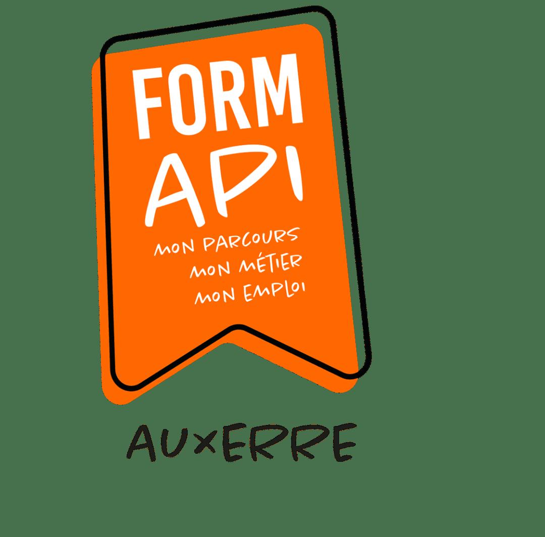 FORMAPI Auxerre