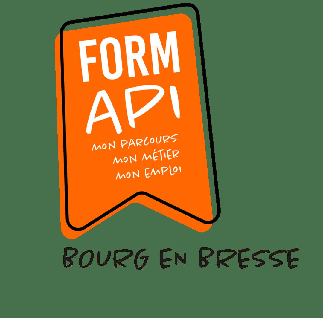 FORMAPI Bourg-en-Bresse