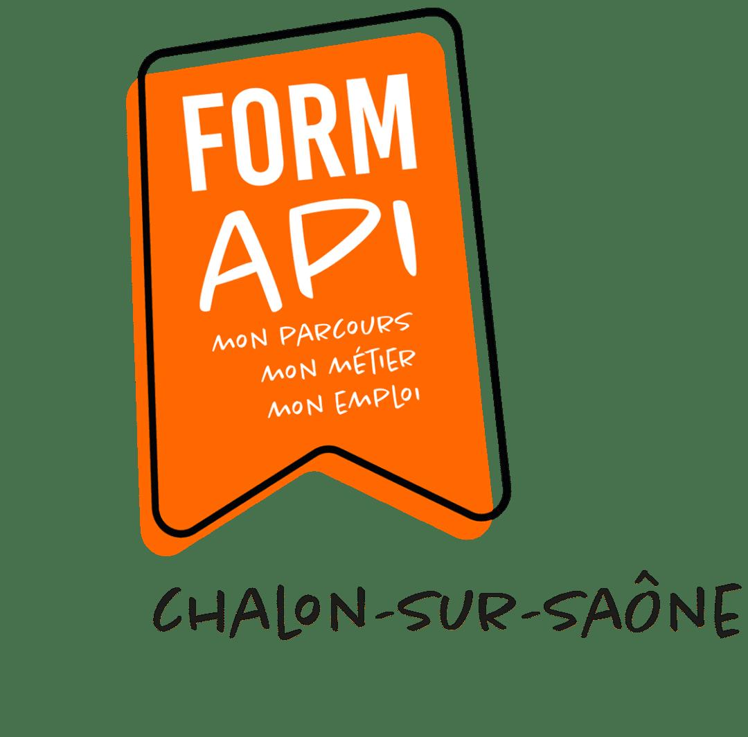 FORMAPI Chalon-sur-Saône