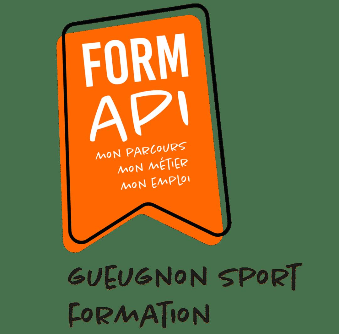 FORMAPI Gueugnon Sport Formation