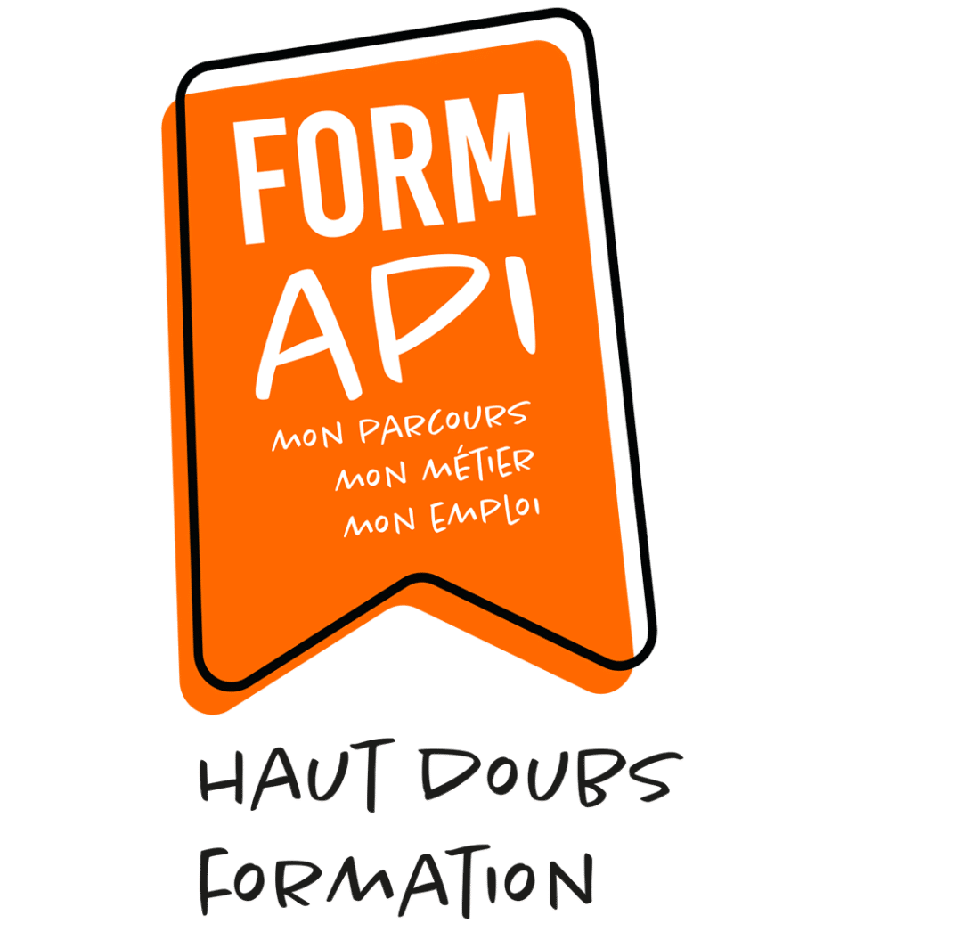 FORMAPI Haut Doubs Formation