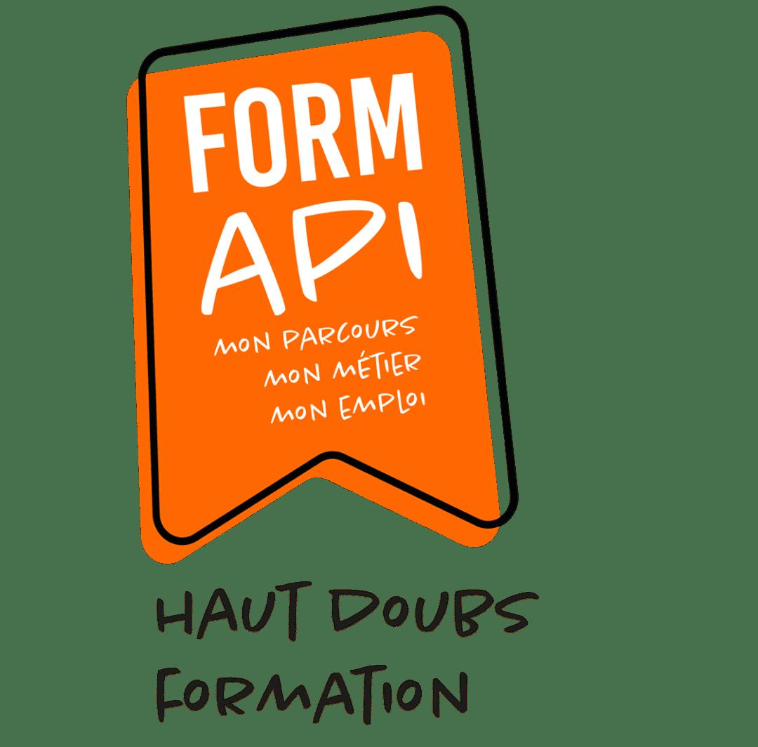 FORMAPI Haut Doubs Formation
