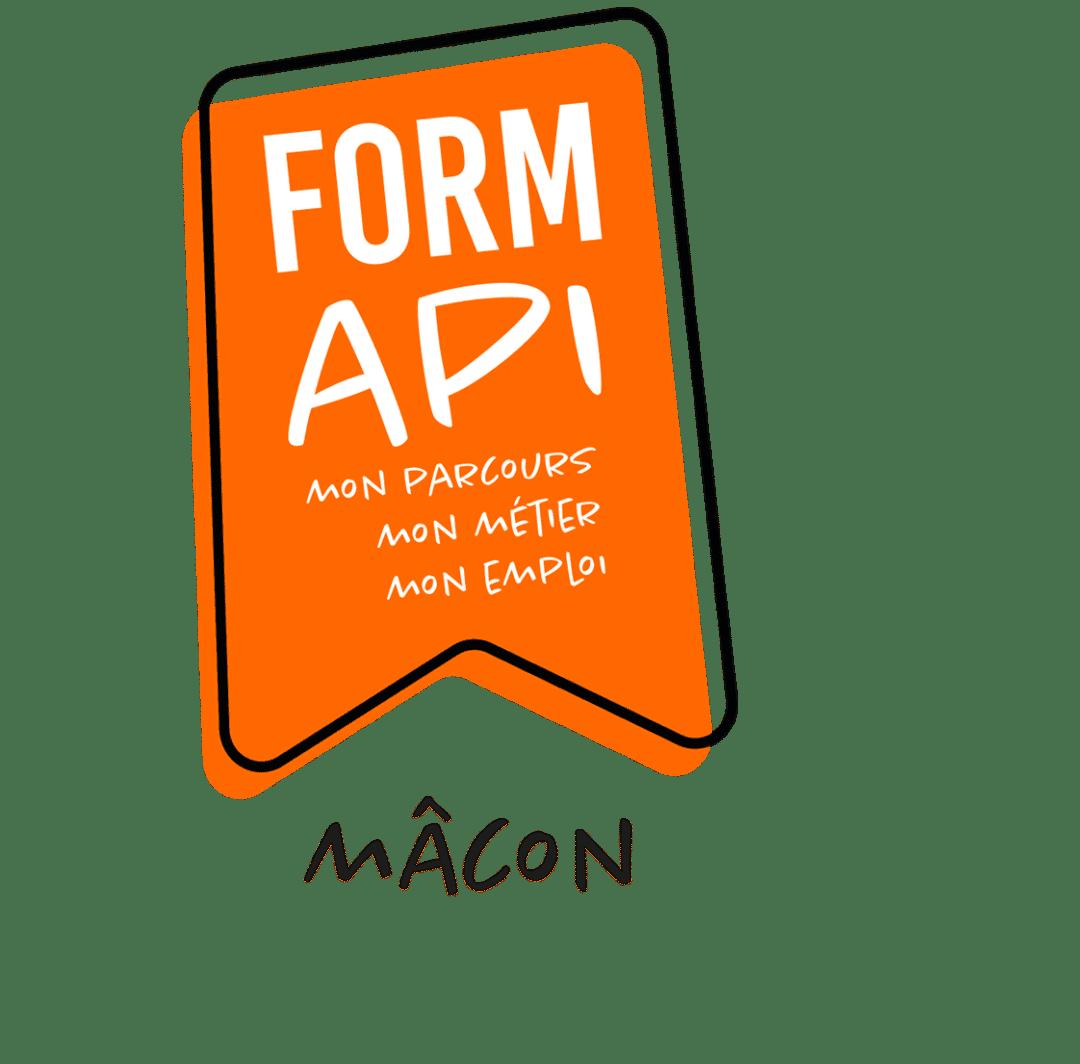 FORMAPI Mâcon