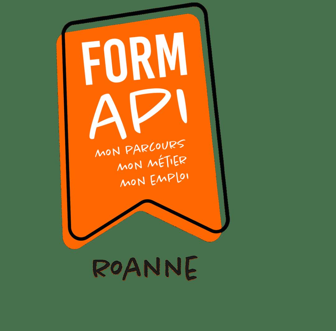 FORMAPI Roanne