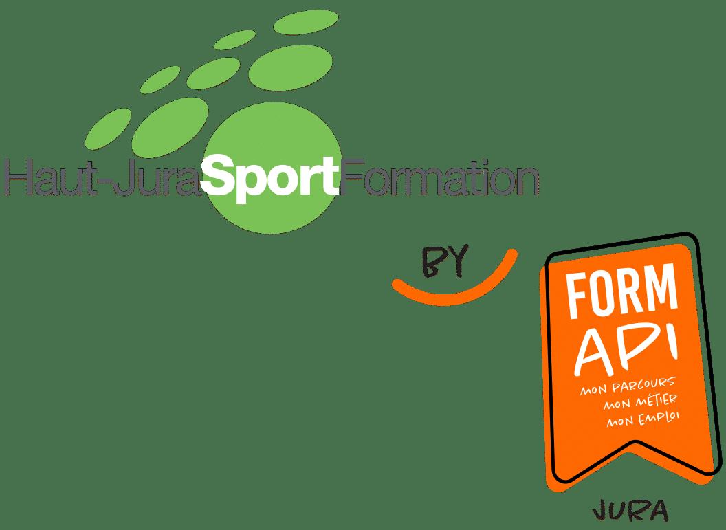 Haut Jura Sport Formation by FORMAPI Jura