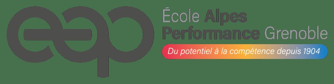 Académie Sports, Loisirs, Animations, Tourisme (EAP)