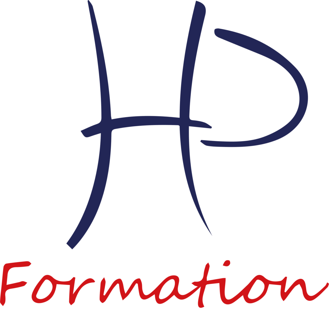 HP Formation (Bourgoin)