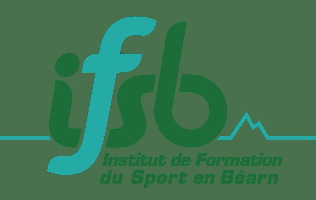 IFSB Pau