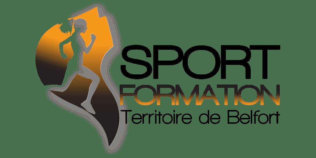 Sport Formation Territoire de Belfort