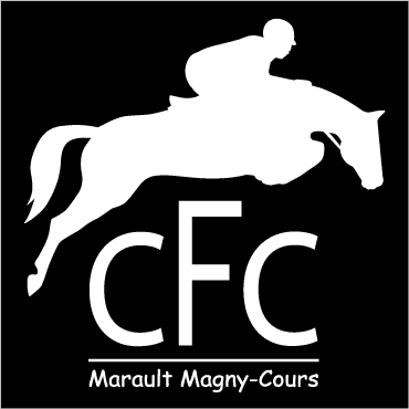 CFC Marault Magny-Cours