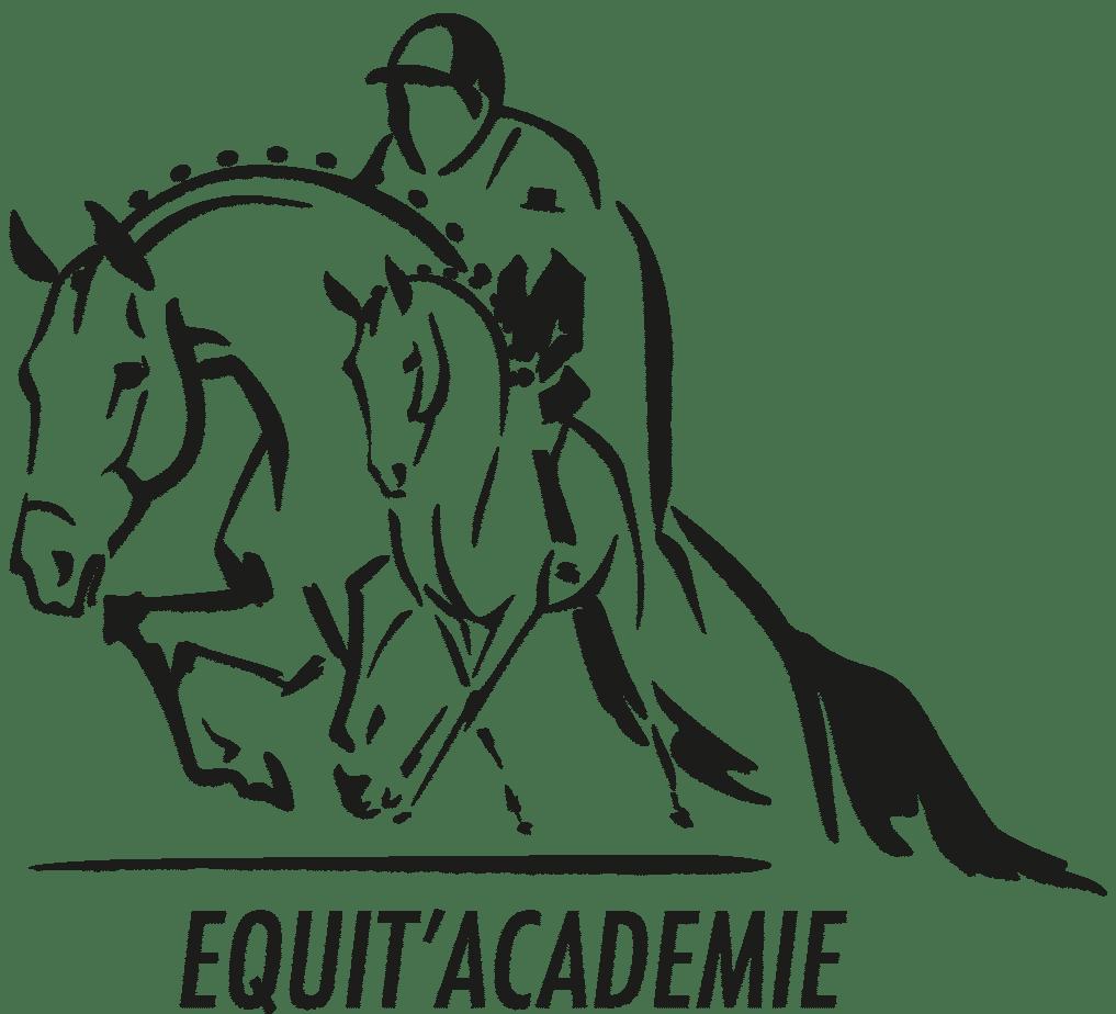 Equit'Académie