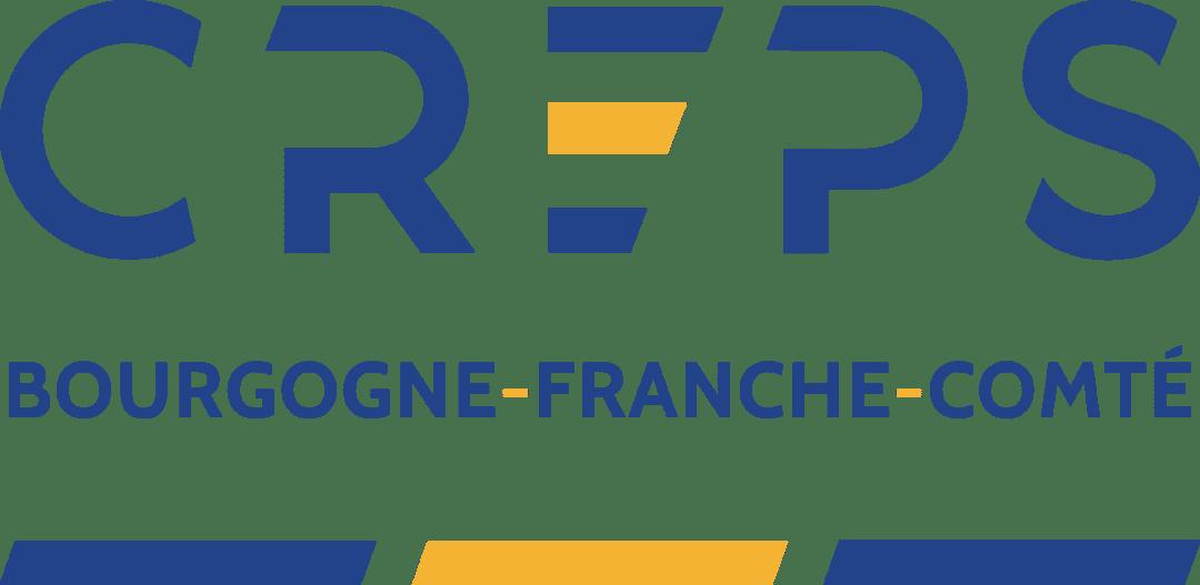 CREPS Dijon-Bourgogne-Franche-Comté