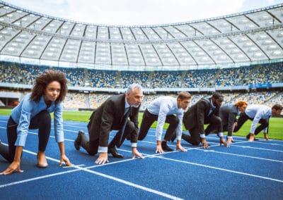 MASTER mention Management du Sport (MS) parcours CONSOMMATION ET COMMERCIALISATION DES MARQUES DE SPORT ET DE DESTINATIONS (CCMS&D)