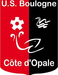 SASP Union Sportive Boulogne Côte d'Opale recrute !