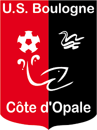 Logo FORMAPI - Organisme de formation - CFA du sport