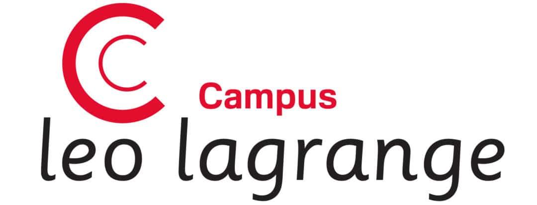 Campus Léo Lagrange