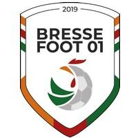BRESSE FOOT 01 recrute un(e) apprenti(e)