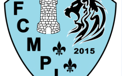 Football Club du Mirebellois recrute un(e) apprenti(e) Chargé(e) de Promotion et de Marketing Sportif