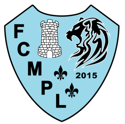 Football Club du Mirebellois