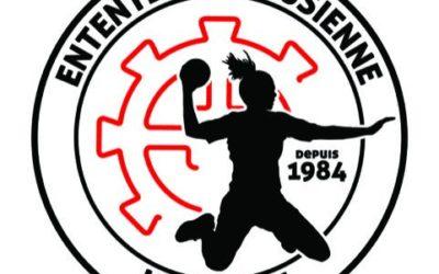 Entente Mulhousienne Handball recrute un(e) apprenti(e) BPJEPS sports collectifs handball