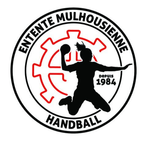 Entente Mulhousienne Handball