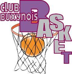 Club Basket Buxynois recrute un(e) apprenti(e) éducateur / entraineur / coach de basketball