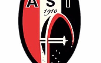 Avenir Sportif Tournus Rugby un(e) apprenti(e) BPJEPS APT ou ASC