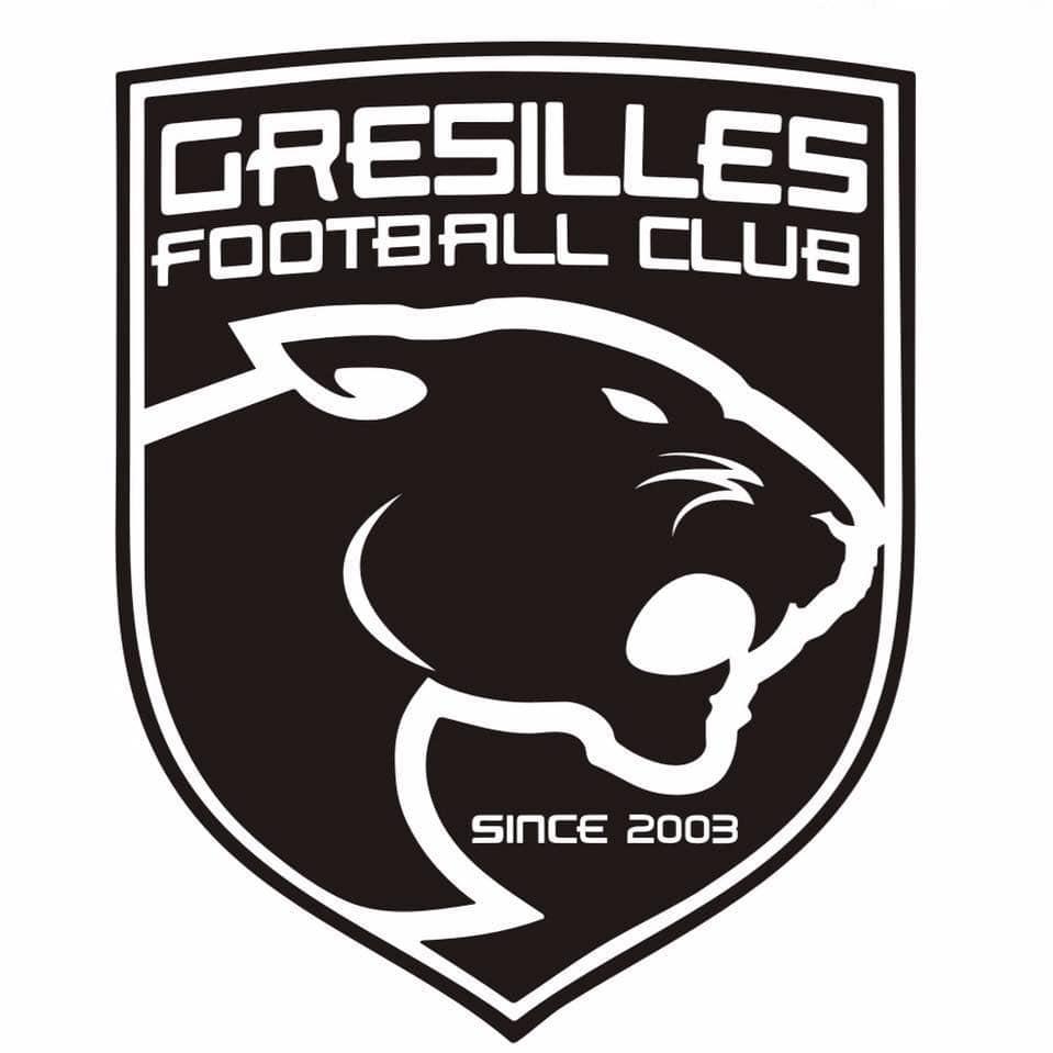 Grésilles Football Club