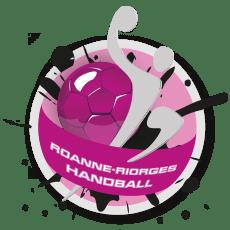 Roanne Riorges Handball recrute un(e) apprenti(e) sports collectifs