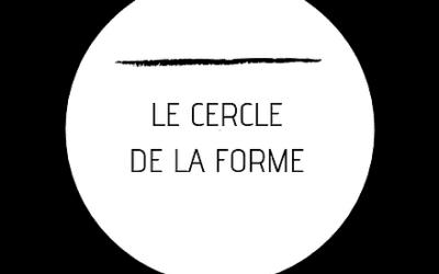Le Cercle de la Forme recrute un(e) CAOCH électrostimulation en apprentissage