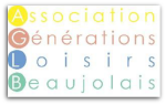 Association Générations Loisirs Beaujolais recherche un(e) professeur(e) de Zumba Gym fit