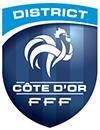 Le District de la Cote d'Or cherche un(e) Educateur(trice) Football